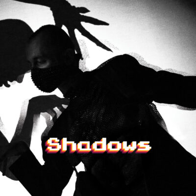 TE11: Shadows