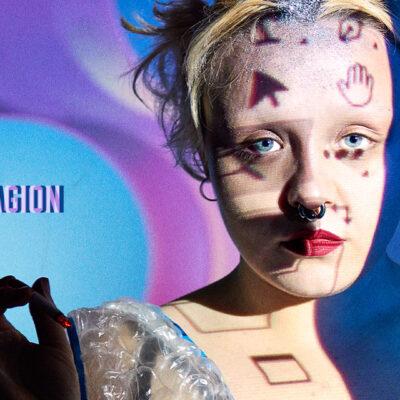 TE06: Contagion