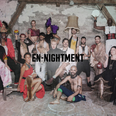 TE07: En-Nightment