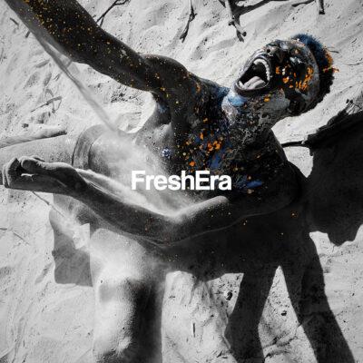 TE09: FreshEra